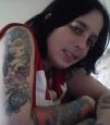 tattoochickrules