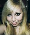 blondie91