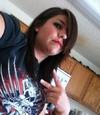 HarleyQuinn24