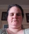 Heather2021