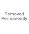 Rebecca71