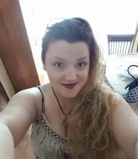 Shannon74