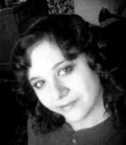 Sophia1992