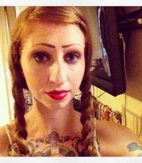 tattooedmamma623