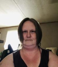 debbiewhite519